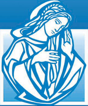 Assumption of the Blessed Virgin Mary Catholic Community