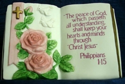 lefton-bible-the-lord-will-keep-you-rose-signed-ceramic-1009b