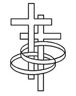matrimony_symbol