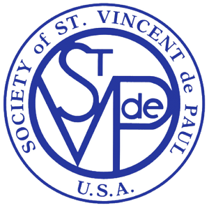st-vincent-de-paul-logo-by-boo