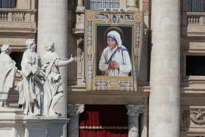 mother-teresa-of-calcutta_0