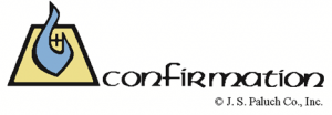 adult-confirmation-logo