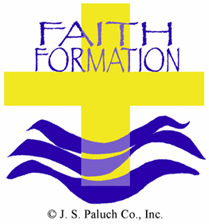 faith-formation