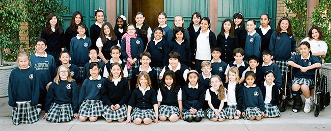 2010_choir