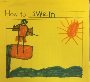 cade-in-kinder-how-to-swim-1