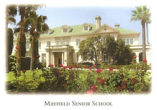 mayfield_senior