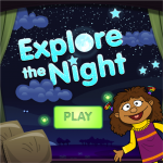 Explore the Night