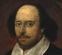 Everything I Know or Think I Know About Shakespeare