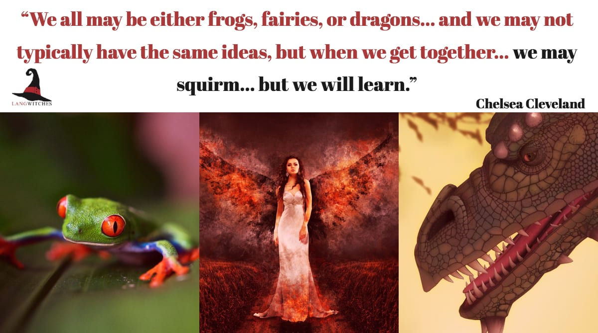 fairies-dragons-squirm