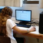 Health literacy- being a critical health surfer