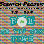 scratch cata