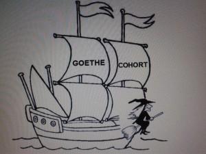 barco cohort