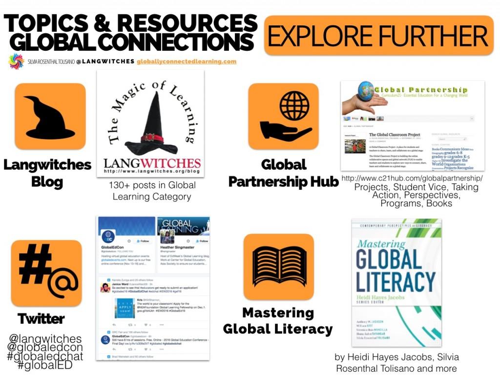 literacy_consortium3