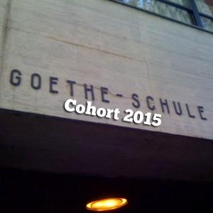 goethe-thumbnail