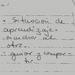 note13 [Goethe]