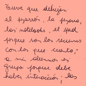 note16 [Goethe]