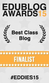 eddies-classBlog_2015-25soeip