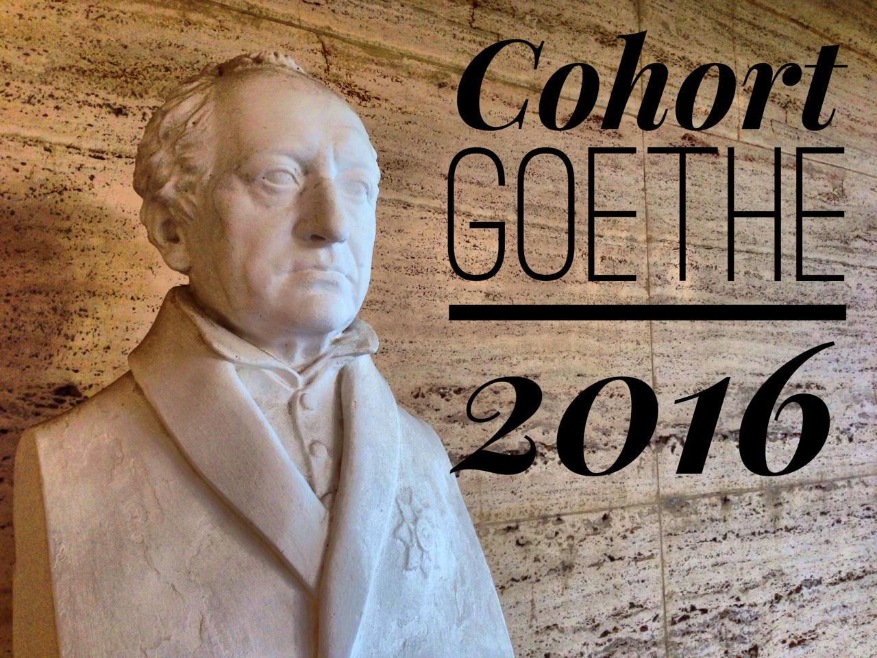 cohort2016