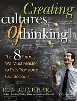 culture-thinking