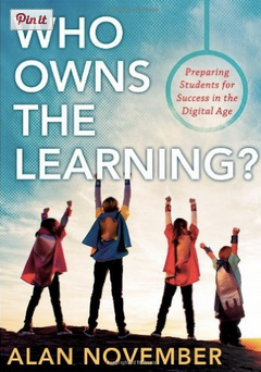 owns-learning