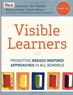 visible-learners