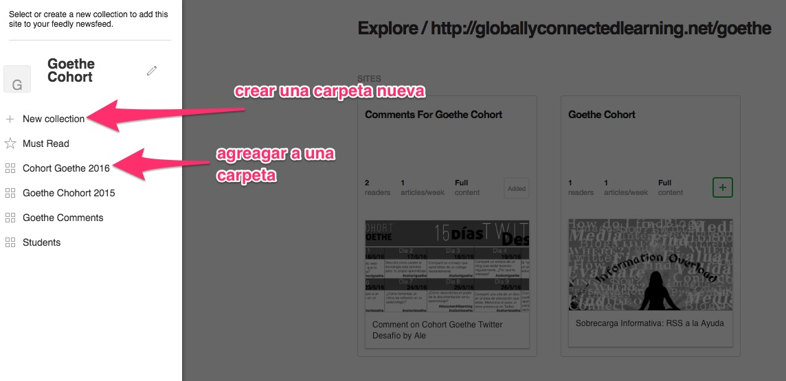 feedly-add-content4