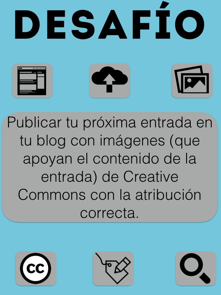 copyright-4
