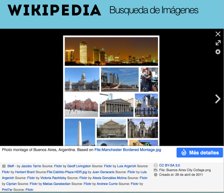copyright-wikipedia