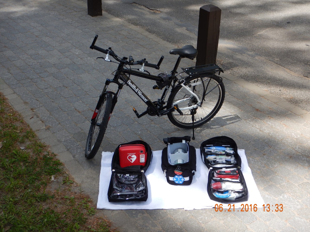 bike-patrol-2