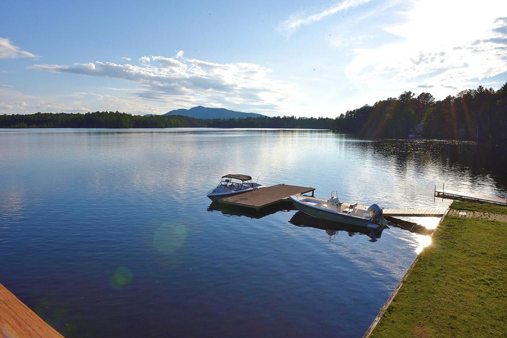 lower st regis lake.02-rw9flw