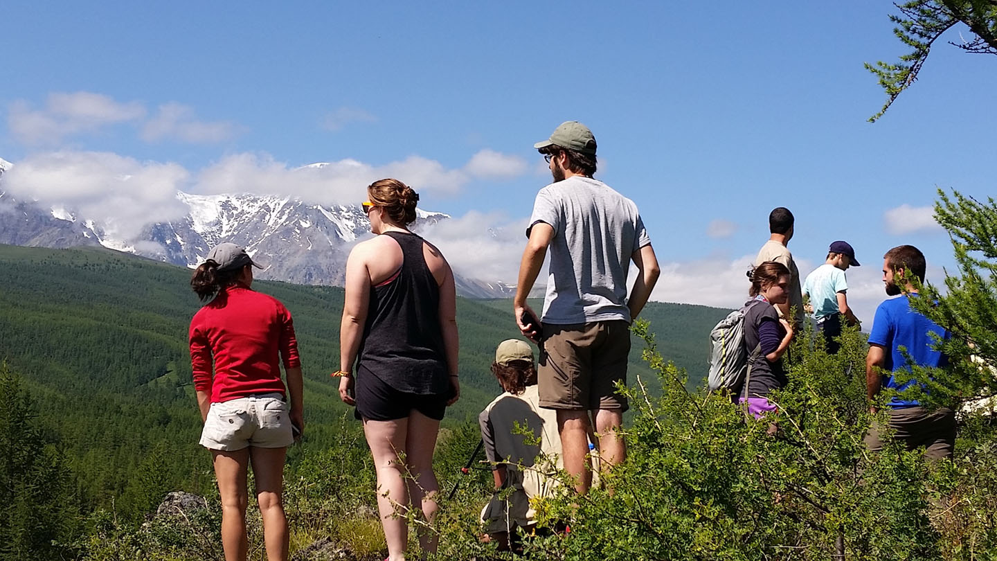 Altai study abroad Summer 2015-1423x4t