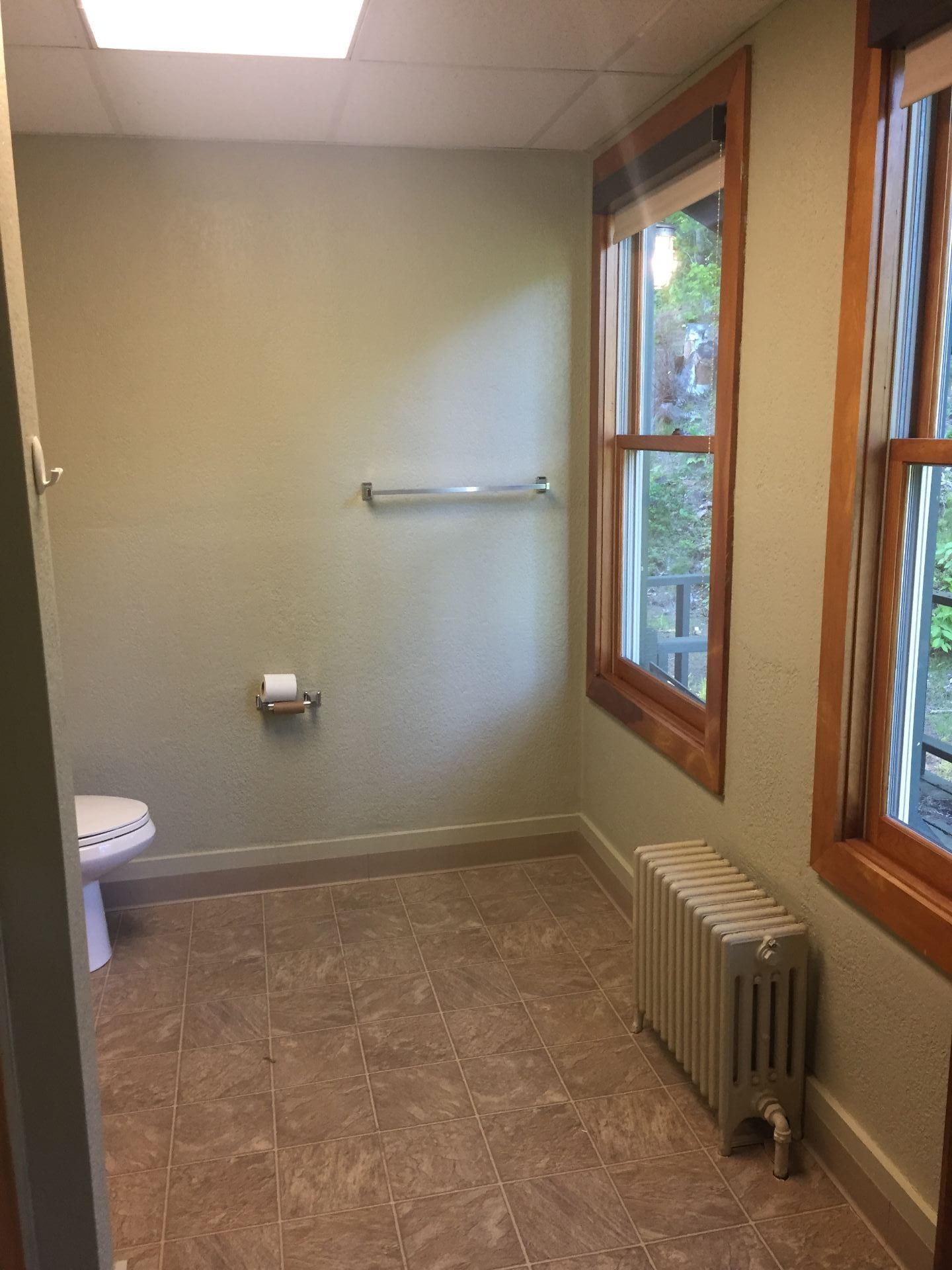 Lambert Bathroom