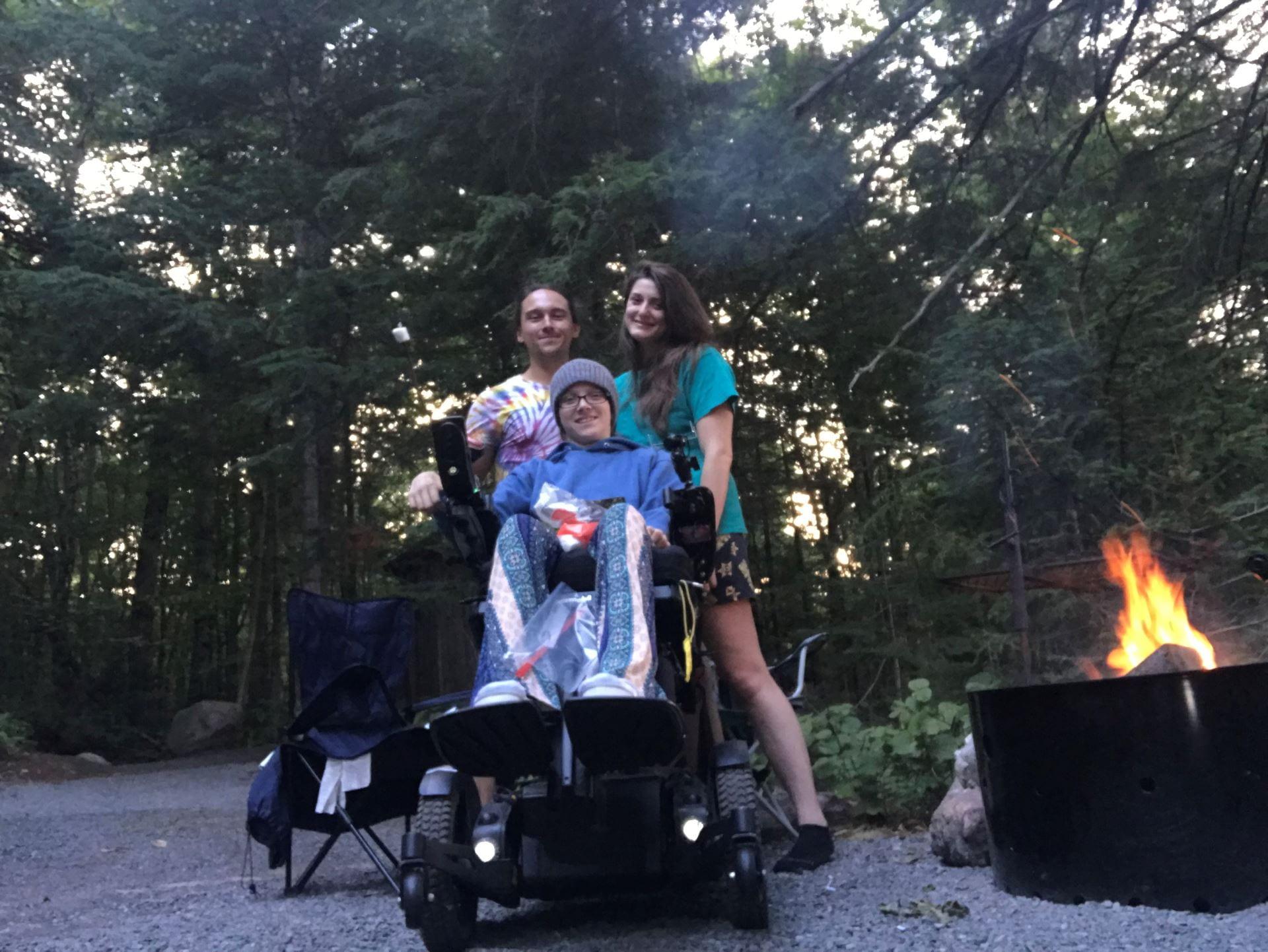 Quad camper2
