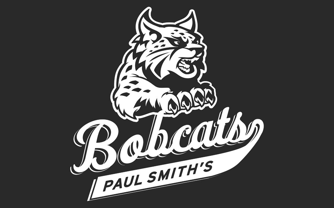Paul Smith's College students named Academic All-Americans