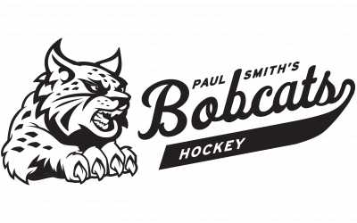Paul Smith's College to add women's hockey