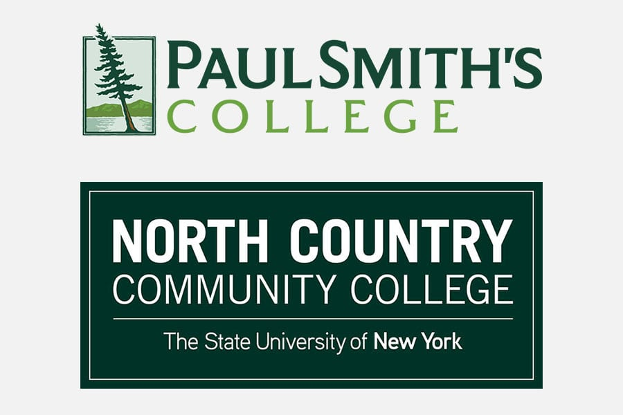 NCCC graduates start at Paul Smith's under tuition-savings deal