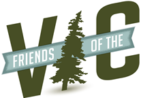 Friends of the VIC