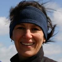 Martha Van Der Voort