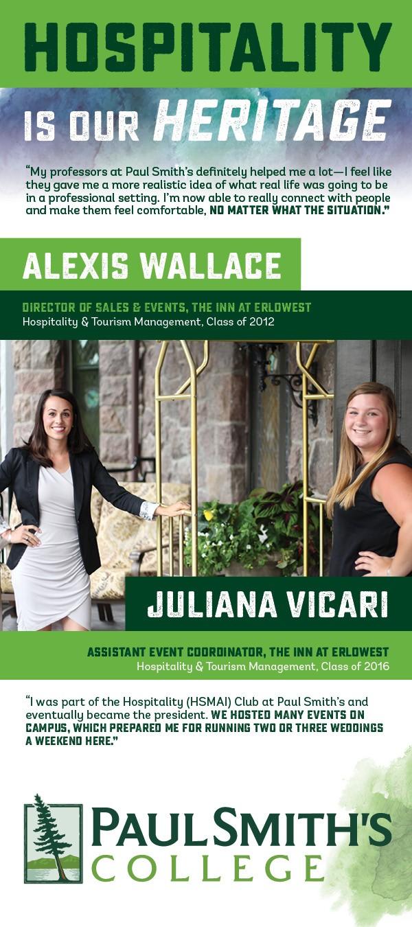 Alexis+Juliana.Hospitality-1guvdvm