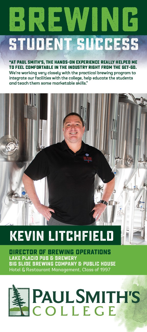 Kevin.Director of Brewing Ops-2j6yph1
