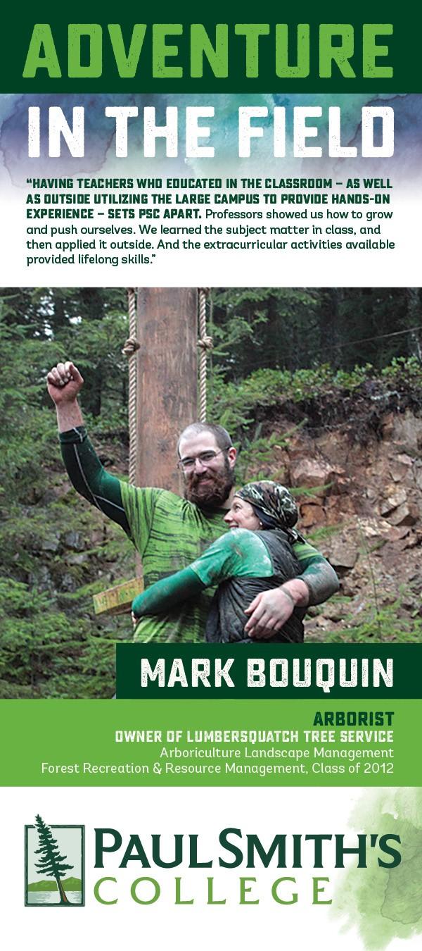Mark.Arborist+Entrepreneur-11t4evt