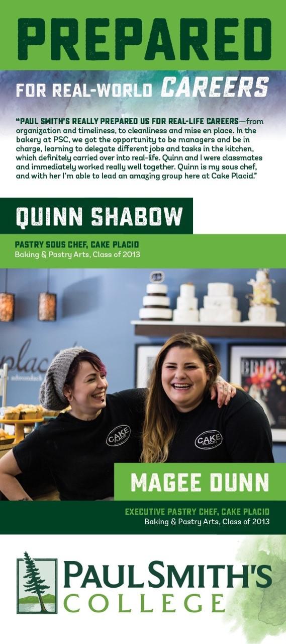 Quinn+Magee.Pastry Chefs-1qqdqob