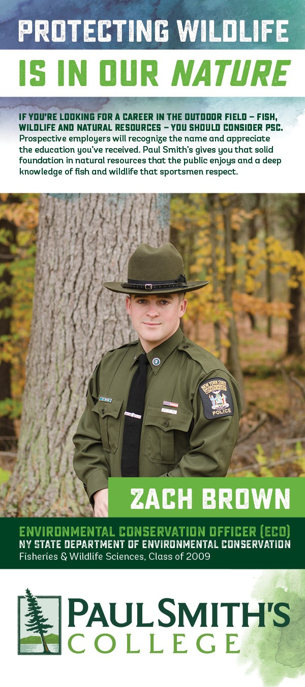 Zach.Conservation Officer-1rcrxuc