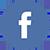 facebook_circle-128
