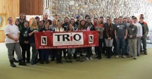 TRiO Day 2015