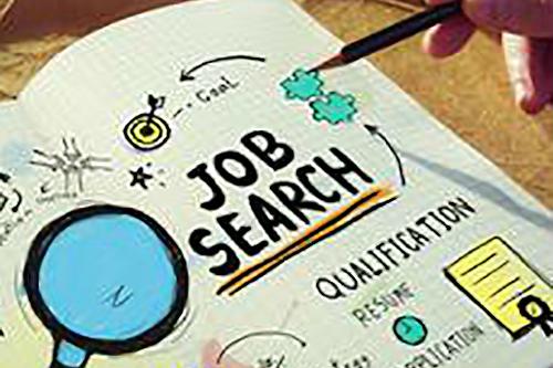Career Tip:  After the Career Fair…Focus on the Follow-up