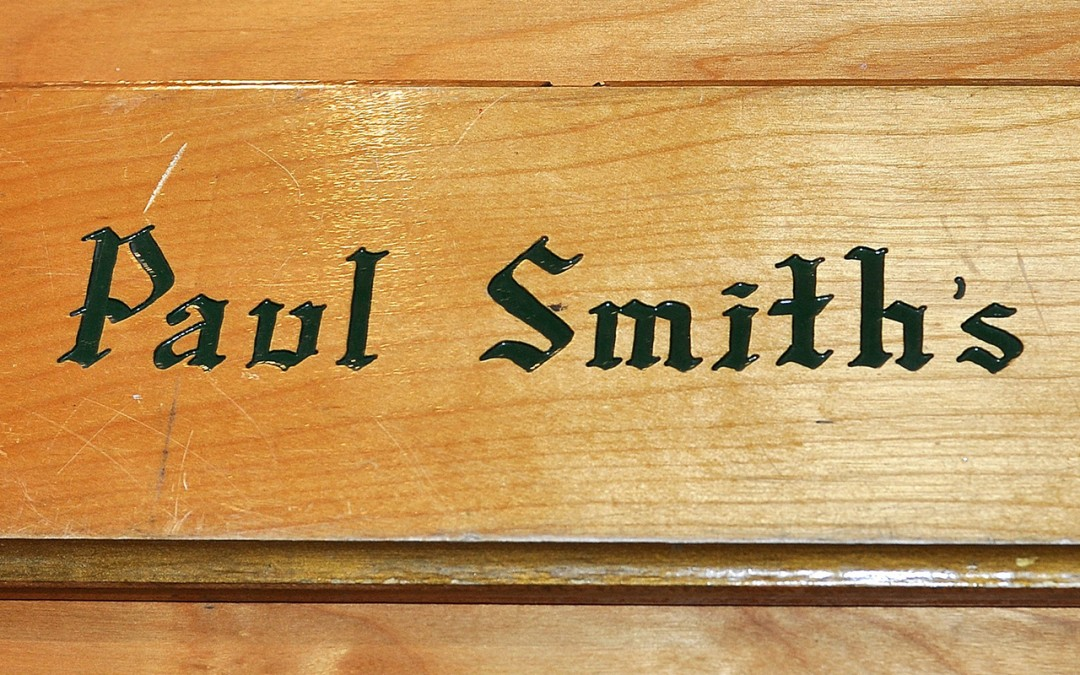 Paul Smith's College to accept court ruling