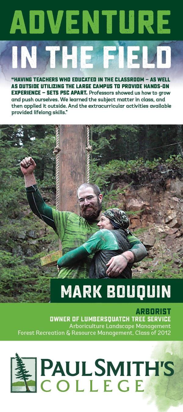 Mark.ArboristEntrepreneur-11ub11t