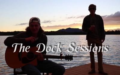 Dock Session #1