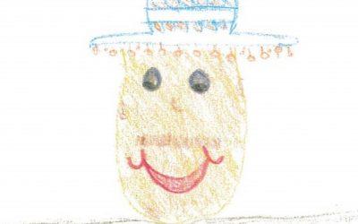 Dia de las Patatas